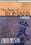 The Book of Romans: A Commentary