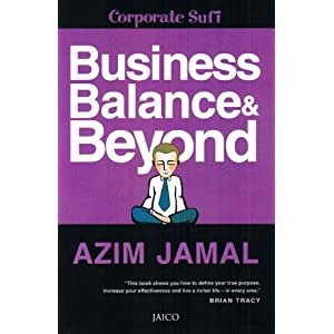 Business Balance & Beyond