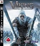 Viking: Battle for Asgard (Uncut)