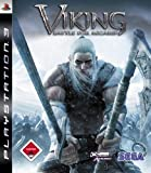 Viking: Battle for Asgard (Uncut)