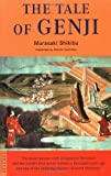 The Tale of Genji (Tuttle Classics) (0804838232) by Shikibu, Murasaki