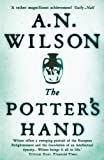 A. N. Wilson The Potter's Hand