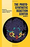 img - for Photosynthetic Reaction Center, Two-Volume Set: Photosynthetic Reaction Center, Volume 2 by Johann Deisenhofer (1993-07-28) book / textbook / text book