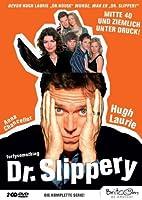 Dr. Slippery - Die komplette Serie - Fortysomething