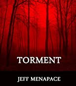 TORMENT: A Horror Thriller
