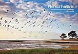 Florida Forever 2011: Conservation Photography Calendar