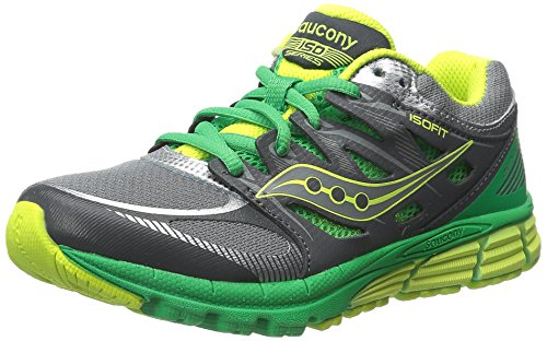 Saucony-Boys-Zealot-Sneaker-Little-KidBig-Kid