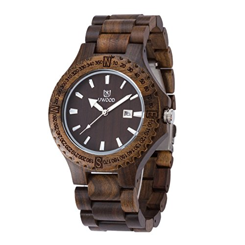 uwood-handmade-black-sandal-wooden-japanese-quartz-movement-wood-watch-for-men-dress-luxury-wood-wat