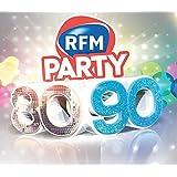 Rfm Party 80-90