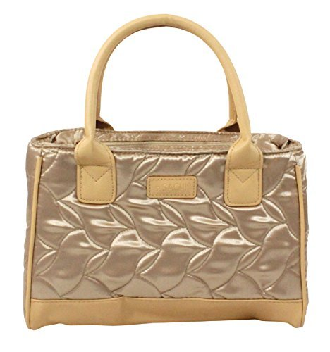 sachi-03-214-quilted-insulated-lunch-tote-gold