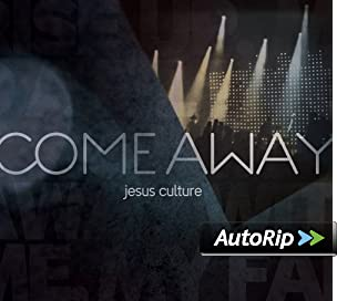 Amazon.com: Jesus Culture: Come Away: Music