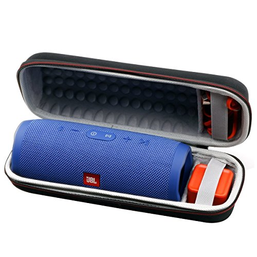 ltgem-case-travel-carrying-storage-bag-for-jbl-charge-3-waterproof-portable-wireless-bluetooth-speak