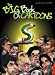 The Big Book of Cartoons: Best of Aus...