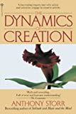 the dynamics of creation (The dynamics of Creation) (0345376730) by Anthony Storr