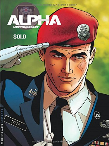alpha-premieres-armes-tome-2-solo