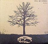 Fall of Efrafa- Owsla with Paper Aeroplane- Tharn Bonus CD