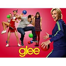 Glee Season 3