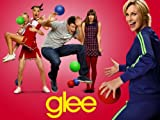 Glee/New Girl Sneak Peeks