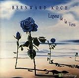 echange, troc Bernward Koch - Laguna De La Vera