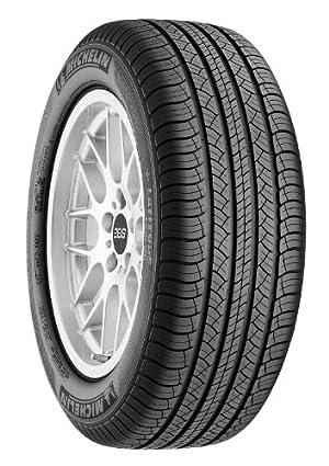 Michelin Latitude Tour HP 305/50R20 120H (8167)