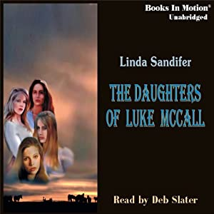 The Daughters of Luke McCall | [Linda Sandifer]