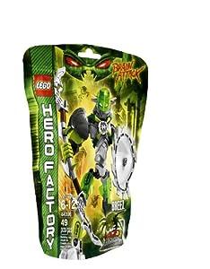 LEGO LEGO Hero Factory BREEZ 44006