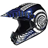 HJC Youth CL-Xy Wanted Helmet
