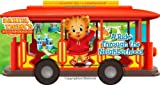 A Ride Through the Neighborhood (Daniel Tigers Neighborhood)