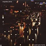 Leave your preconceptions at home, begins one London critic s assessment of sensual singer-songwriter Sarah Jane Morris, who straddles rock, blues, jazz and soul with a goosebump-raising four octave range that rumbles from the heels of her si...