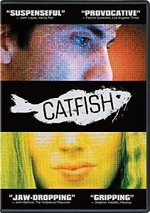 Catfish by Universal