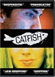 Cover art for  Catfish
