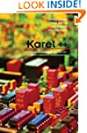 Karel ++ A Gentle Introduction to the...