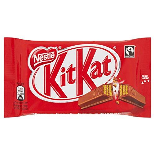 kit-kat-4-finger-pack-of-24