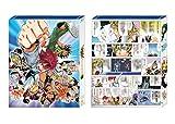 マジンボーンのアニメ画像