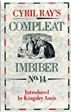 img - for Compleat Imbiber No 14 book / textbook / text book