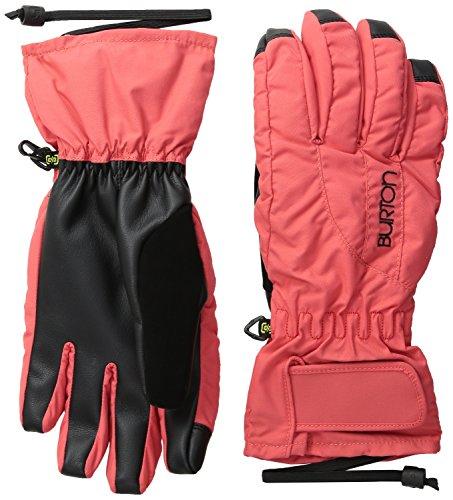 Burton Women's Profile Under Gloves, Tropic, X-Large (Burton Profile Under Glove compare prices)