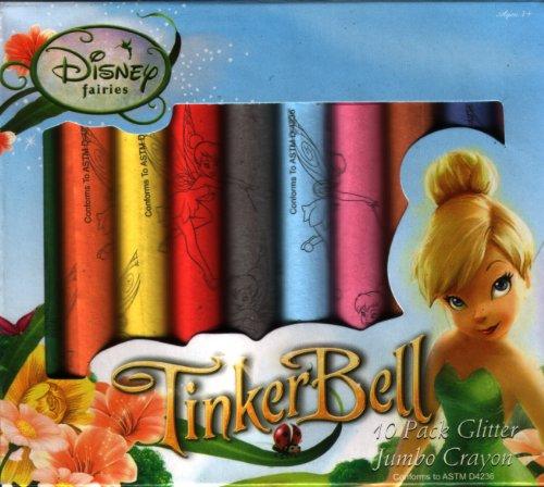 Jumbo Tinker Toys
