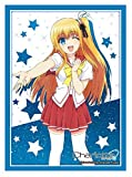 ブシロードスリーブコレクションHG (ハイグレード) Vol.947 Charlotte 『西森柚咲』
