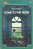 Come to the Edge (0380403374) by Cunningham, Julia