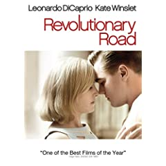 REVOLUTIONARY ROAD 5