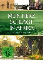 Mein Herz schl�gt in Afrika