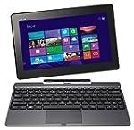 "Asus Transformer Tablet 10.1"", 32GB -..."