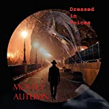 Dressed in Voices by Mostly Autumn [Music CD]
