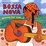 519vH8%2BIcBL. SL160  Bossa Nova Around the World
