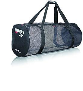 Mares Cruise Mesh Duffle Bag