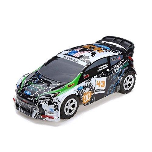 124-On-Road-2WD-mini-RC-ferngesteuertes-Auto-Rally-Car-24GHz-Digital-vollproportionale-Steuerung-Top-Speed-bis-zu-25-kmh-Komplett-Set-RTR