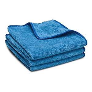 CleanDr 60601 00 Microfiber Cleaning Cloth