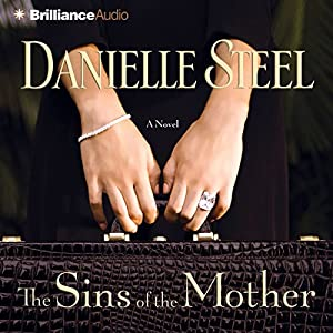 The Sins of the Mother Audiobook