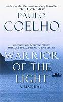 Warrior of the Light