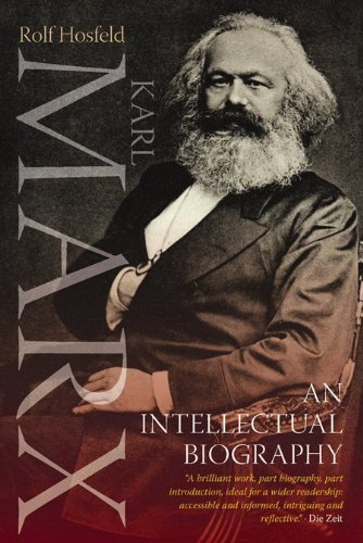 biography of karl marx Karl heinrich marx (5 may 1818 in trier - 14 march 1883 in london) was a german political thinker who wrote about money and power ()marx thought that if a place that works together runs on wage-labor, then there would always be class strugglemarx thought that this class struggle would result in workers taking power.